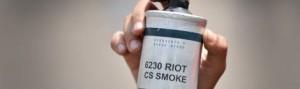 cs-smoke-egypt_cc_jonathan-rashadflickr_cropped