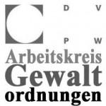 dvpw_gewalt2web-width-192-height-200