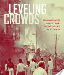 Levelling Crowds